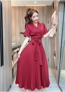 JNS9297X Dress
