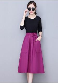 JNS987X Dress