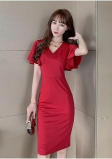 JNS5367X Dress