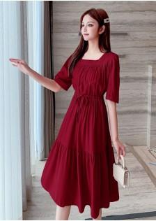 JNS3027X Dress