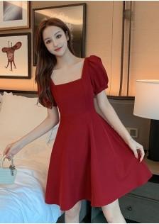 JNS2277X Dress