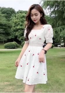 JNS8627X Dress