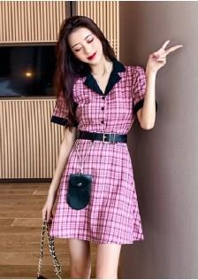 JNS8135X Dress
