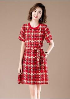 JNS2172X Dress