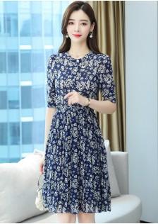 JNS8166X Dress