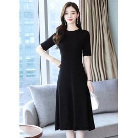 JNS8029X Dress