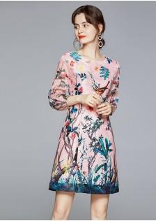 JNS1702X Dress
