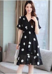 JNS8976X Dress