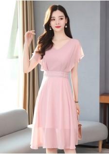 JNS8019X Dress