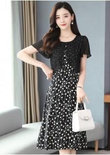 JNS8038X Dress
