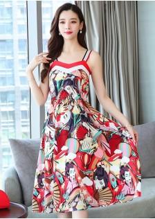 JNS8792X Dress