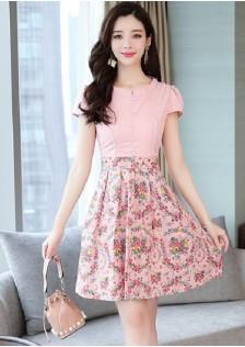 JNS8729X Dress ***