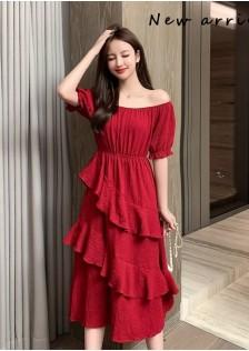 JNS806X Dress