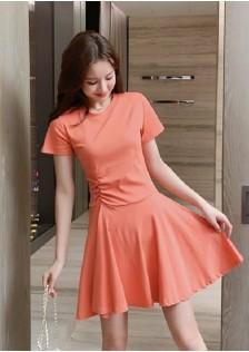 JNS9517X Dress