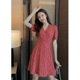 JNS9220X Dress ***