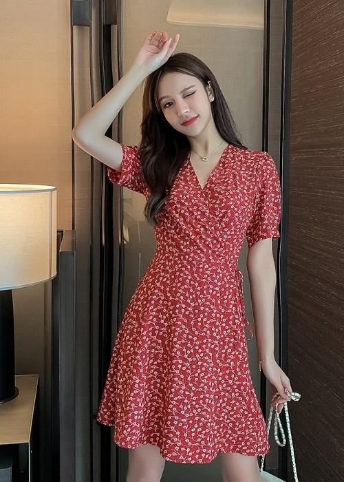 JNS9220X Dress