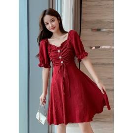 JNS7720X Dress***