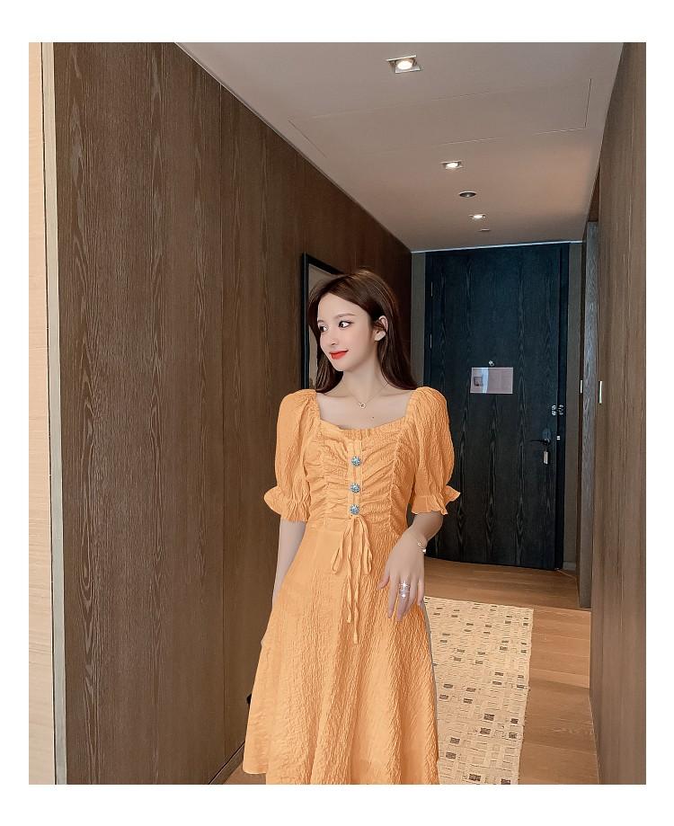 JNS7720X Dress