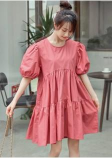 JNS1252X Dress