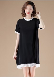 JNS2118X Dress
