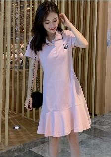 JNS1112X Dress