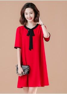 JNS2023X Dress