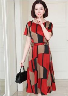 JNS612X Dress