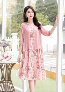 JNS6037X Dress