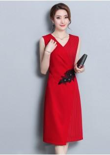 JNS8873X Dress