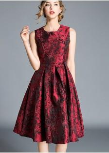 JNS8140X Dress
