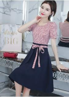 JNS9821X Dress