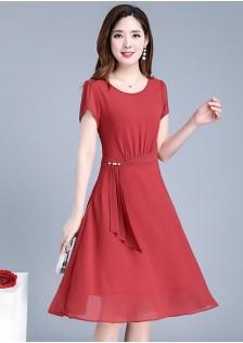 JNS1899X Dress