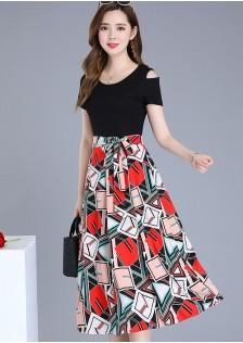 JNS513X Dress
