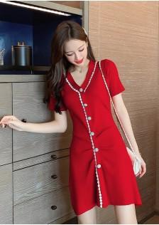 JNS7018X Dress
