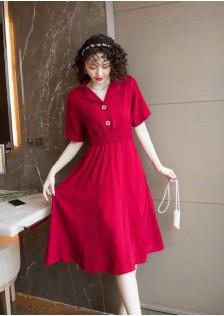 JNS872X Dress