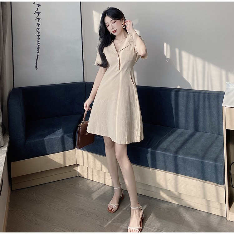 JNS36629X Dress