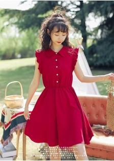 JNS8609X Dress