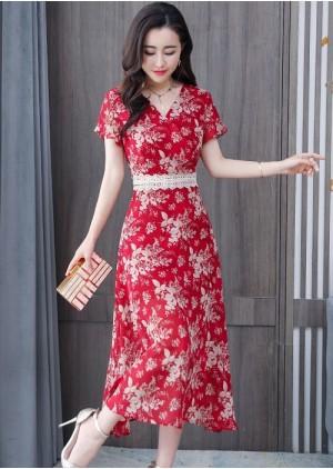JNS6224X Dress***
