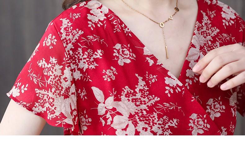 JNS6224X Dress