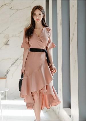 JNS2087X Dress