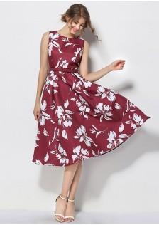 JNS8071X Dress