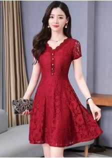 JNS8802X Dress