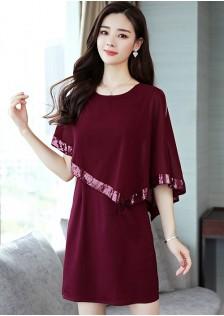 JNS6905X Dress