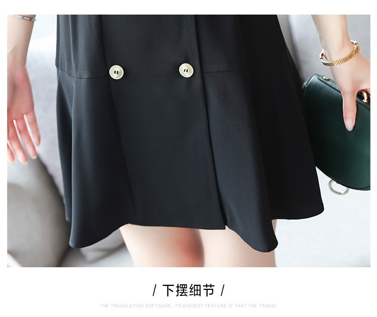 JNS8803X Dress