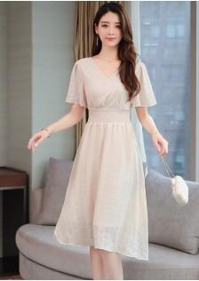 JNS8970X Dress
