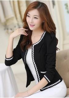 JNS6017X Jacket