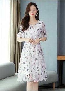 JNS8988X Dress