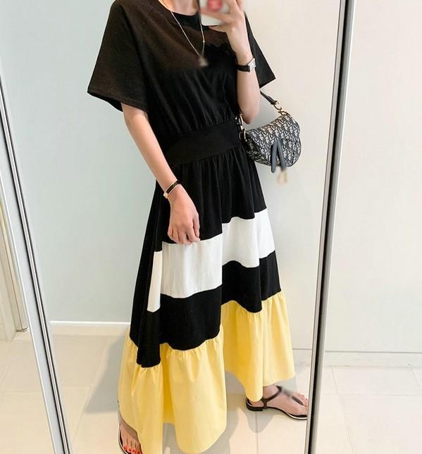 JNS558X Dress