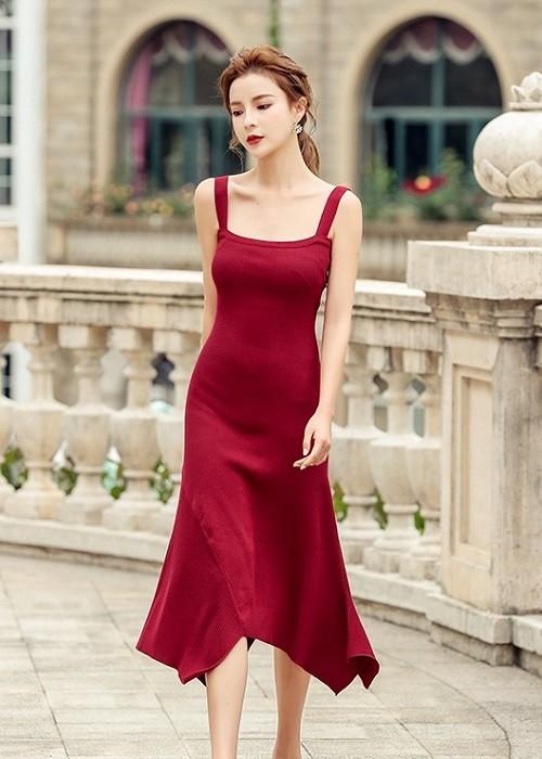 JNS9207X Dress