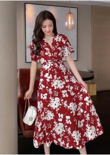 JNS1010X Dress